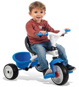 acheter tricycle évolutif