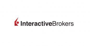 Trader débutant sur Interactive Brokers